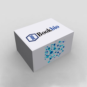 Rodent Follicle-stimulating hormone (FSH) ELISA Kit